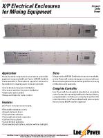 7-XP-Electrical-Enclosure
