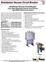 8-Distribution-Vacuum-Circuit-Breaker-1