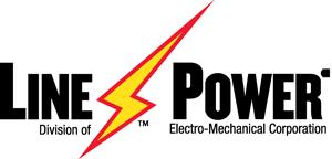 Line Power