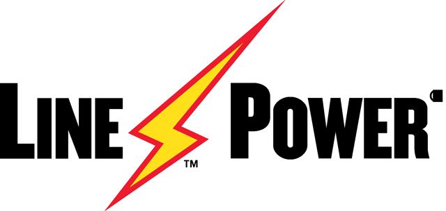 Linepower-R-header