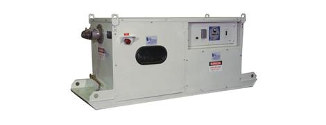 HV Switchgear