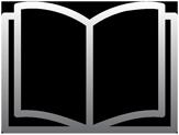 literature-11
