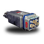 Low Voltage Couplers